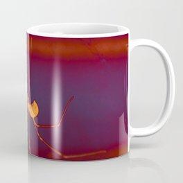 Itsy Coffee Mug