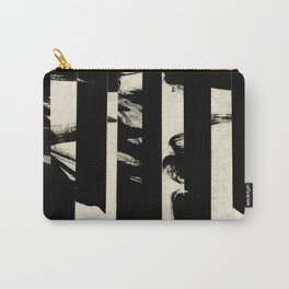 wabi sabi-05 Carry-All Pouch