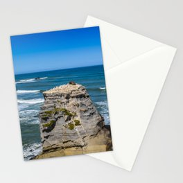 The Colony Stationery Cards