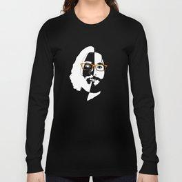 BAA Long Sleeve T-shirt