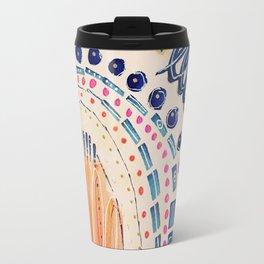 Shakti Travel Mug