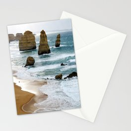 Australia Marvels Stationery Cards
