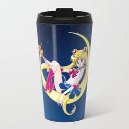Bishoujo Senshi Sailor Moon S Travel Mug