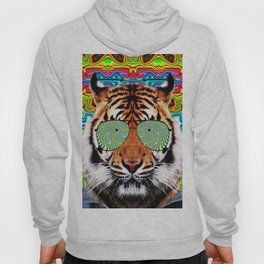 Liondeic Hoody
