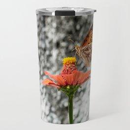 Butterfree Travel Mug