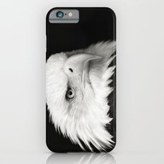 Bald Eagle iPhone 6s Slim Case