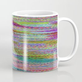 Damaged Goods Coffee Mug