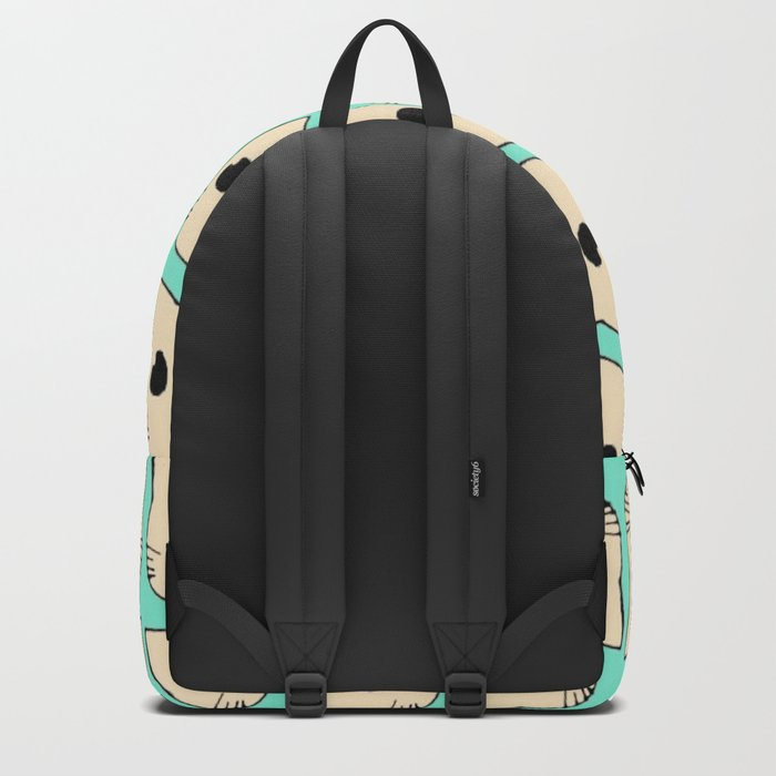 cats-423 Backpack
