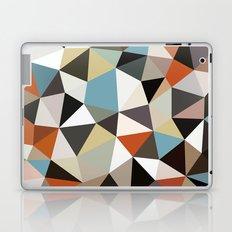 Arizona Tris Laptop & iPad Skin