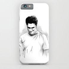 DARK COMEDIANS: Seth Rogen iPhone 6s Slim Case