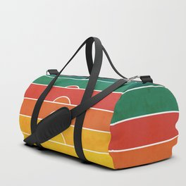 No regrets Duffle Bag