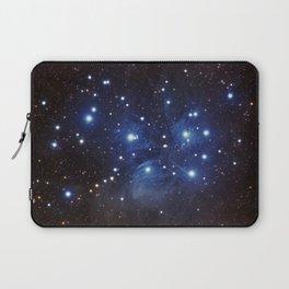 Pleiades Laptop Sleeve