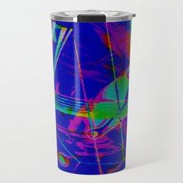 Vaporshape Travel Mug