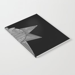 Desire Notebook