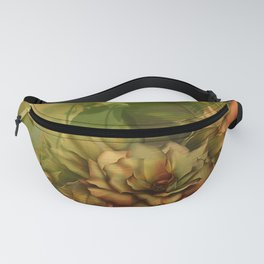 """""""The memory of an imagined childhood"""" Fanny Pack"""