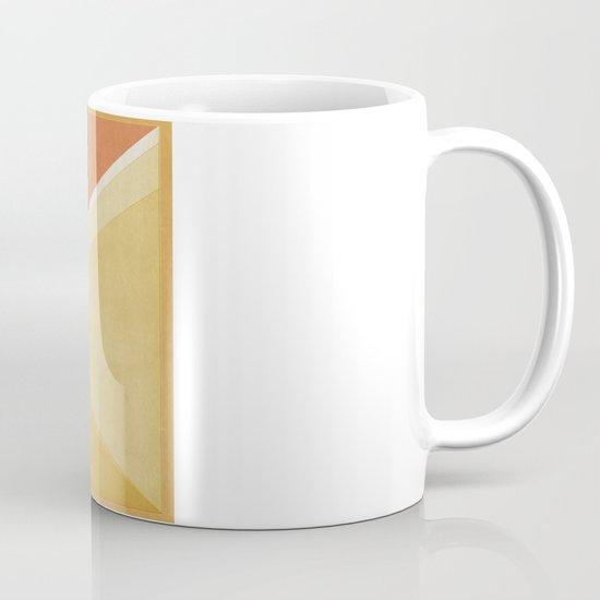 raymiss Mug