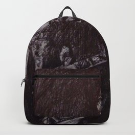 MIKE EPPS Backpack