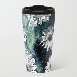 [23] Travel Mug