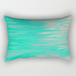 Inner Calm Rectangular Pillow