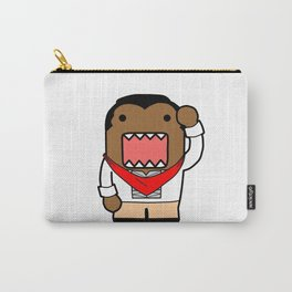 Domo Bonifacio Carry-All Pouch