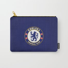 Chelsea FC Carry-All Pouch