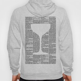 The Great Gatsby Hoody