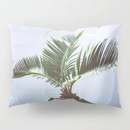 SAGO Palm Pillow Sham