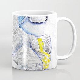 Emotional Idea Coffee Mug