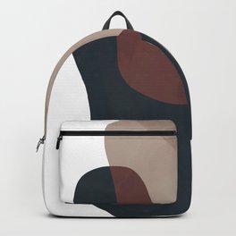 Gloop 2 Backpack