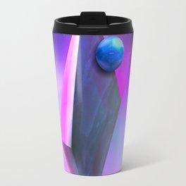 CELESTIALS Travel Mug