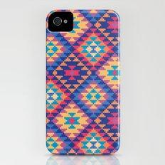 Talish Slim Case iPhone (4, 4s)