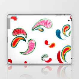Pleasure Laptop & iPad Skin