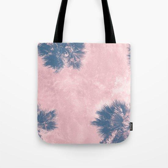 Tropical 1.00 Tote Bag
