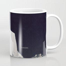 Cheers... Coffee Mug