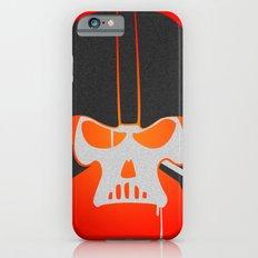 Your Resistance is Futile Slim Case iPhone 6s