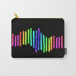 Rainbow 05 Carry-All Pouch