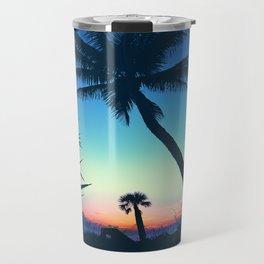 Bali Hai - Naples FL Style Travel Mug
