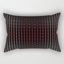 Occurrence Rectangular Pillow