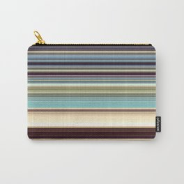 Scottsdale Arizona Eight Carry-All Pouch