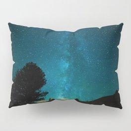 NightSky Pillow Sham