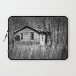 This Old House Laptop Sleeve