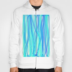 Down To The Sea Hoody