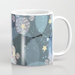 Paws Coffee Mug