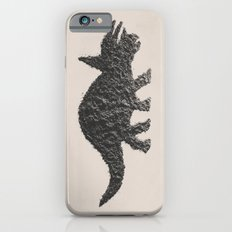 Ashes to Ashes #1 iPhone 6s Slim Case