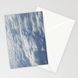 Ab.Ove Stationery Cards
