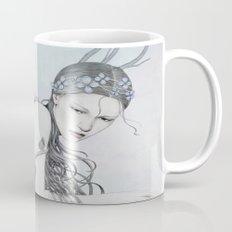 204 Mug