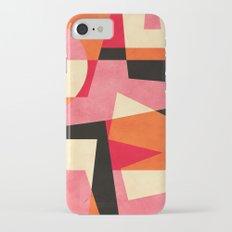 L_O_V_E iPhone 7 Slim Case