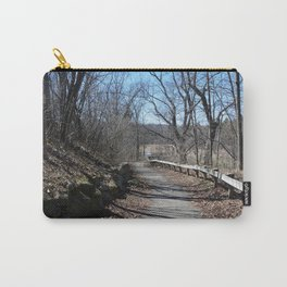 Calming Carry-All Pouch