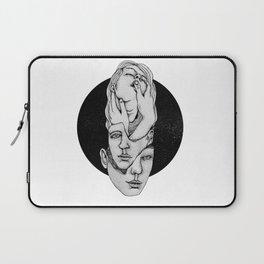 lust Laptop Sleeve