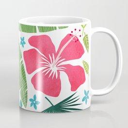 Kalia Coffee Mug